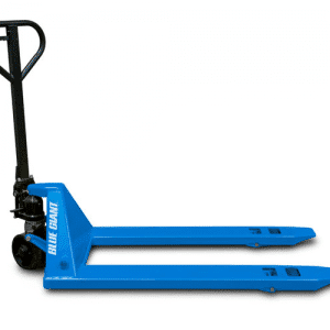 FPT-55 Hand Pallet Truck