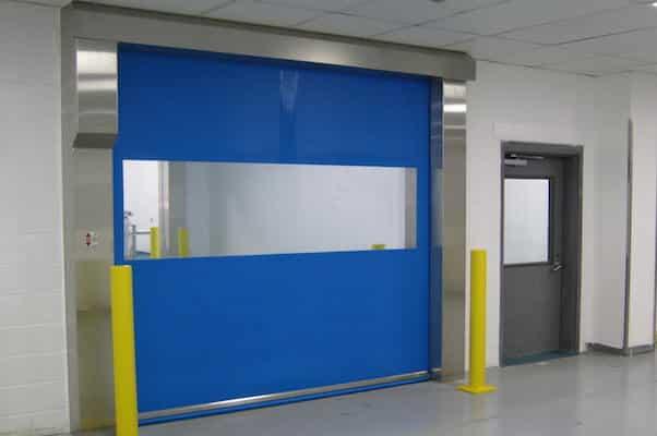 pharma-seal-pharmaceutical-blue-panel-high-res-small